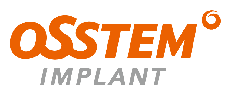 Osstem Implant Logo